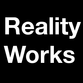 Reality Works Digital Solutions